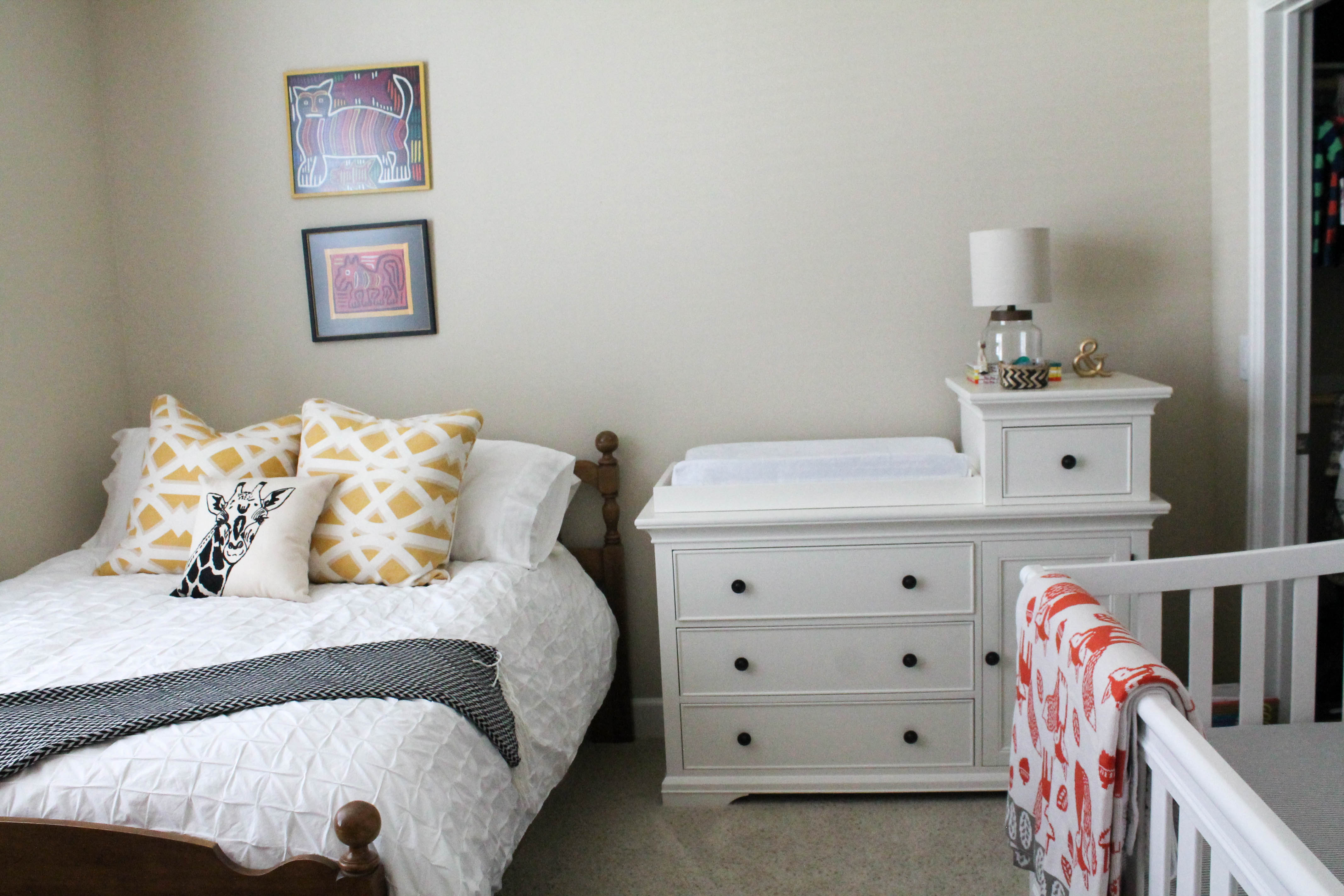her barn pottery lhuillier about barns new monique the us articles kids room tells collection find whimsical