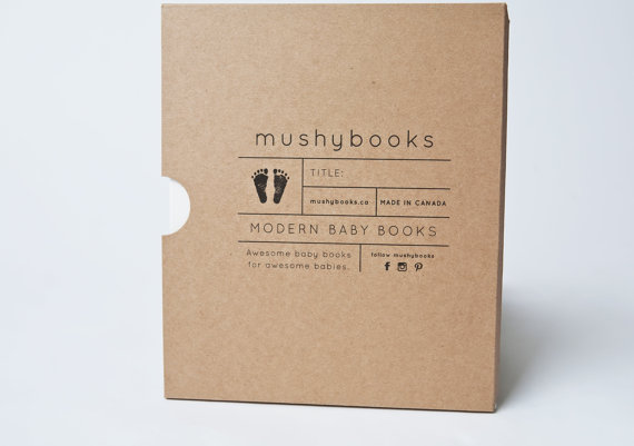 mushy-book